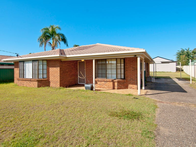 14 Copper Drive, Bethania, Qld 4205