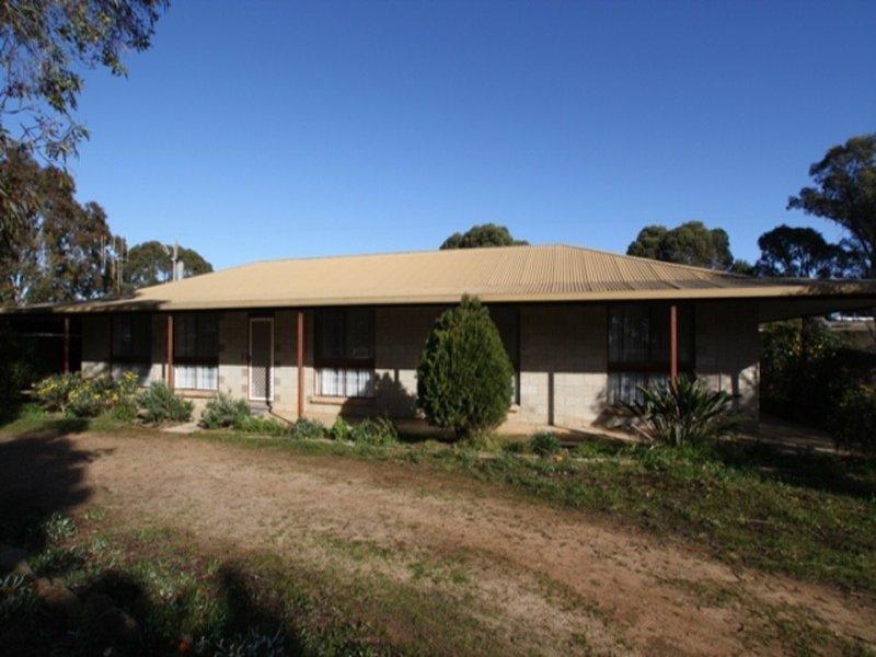 3366 Pyramid-Yarraberb Road, Raywood, Vic 3570