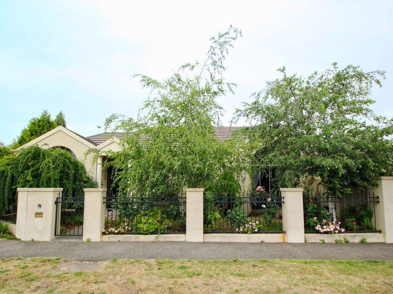 1/242 Victoria Street, Ballarat East, Vic 3350