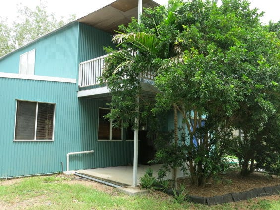 7 York Court, Horseshoe Bay, Qld 4819