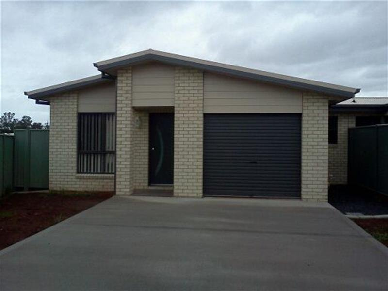 6A Jonquil Court, Dubbo, NSW 2830