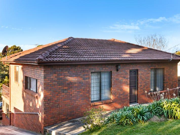 36 Lyndon Street, Corrimal, NSW 2518