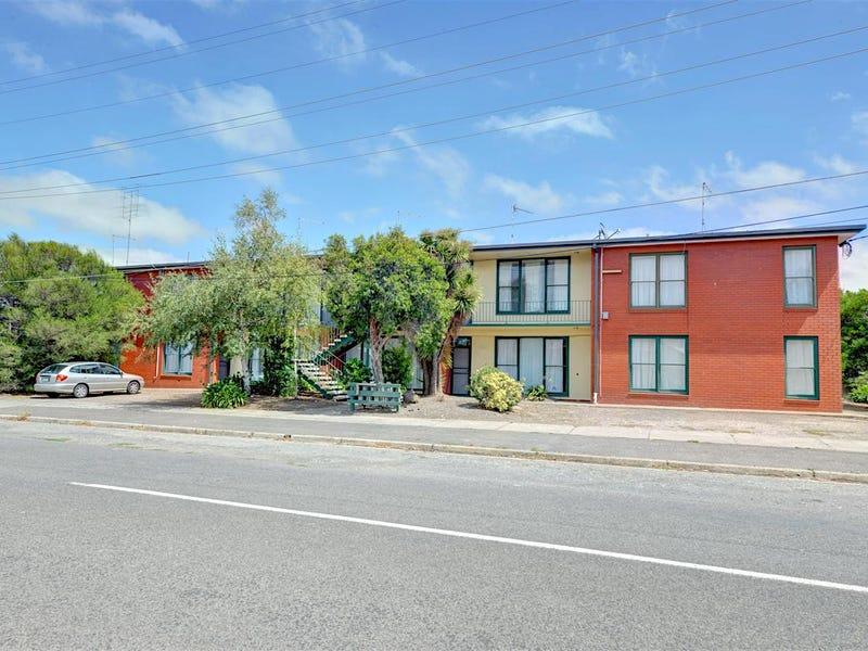 25 Inkerman Street, Newington, Vic 3350