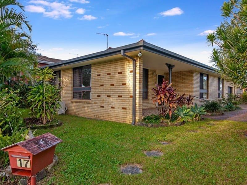 17 Hickey Street, Ballina, NSW 2478
