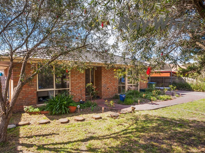 11 Michelle Drive, Hastings, Vic 3915