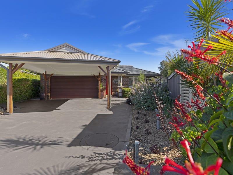 21 Attunga Close, St Huberts Island, NSW 2257