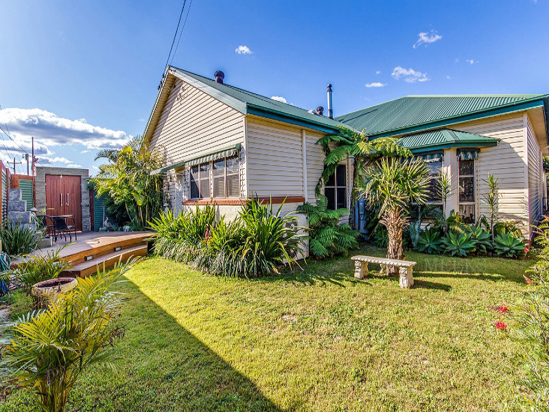 209 Maitland Road, Sandgate, NSW 2304