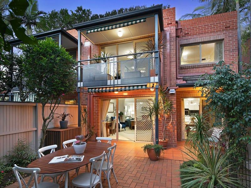 2/1-5 Fredben Avenue, Cammeray, NSW 2062