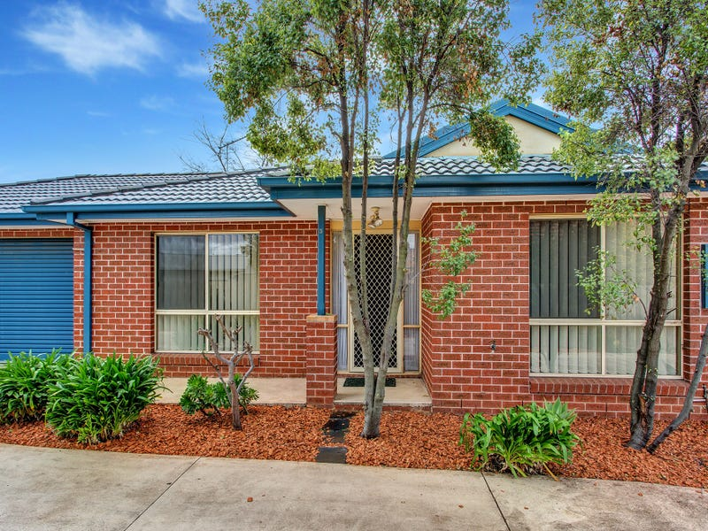 3/5 Acacia Street, Thomastown, Vic 3074