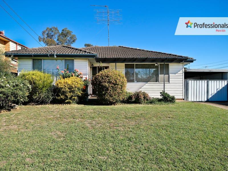 1 Jean Street, Kingswood, NSW 2747
