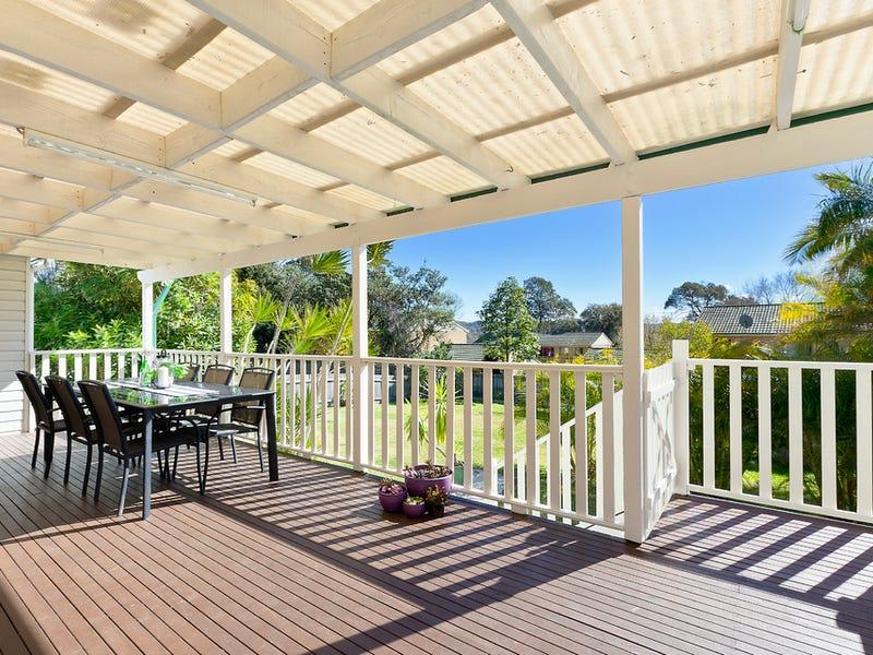 28 Ronald Avenue, Narraweena, NSW 2099