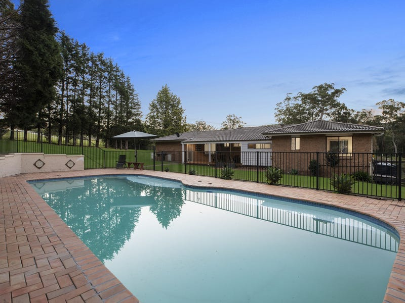 588a The Entrance Road, Wamberal, NSW 2260