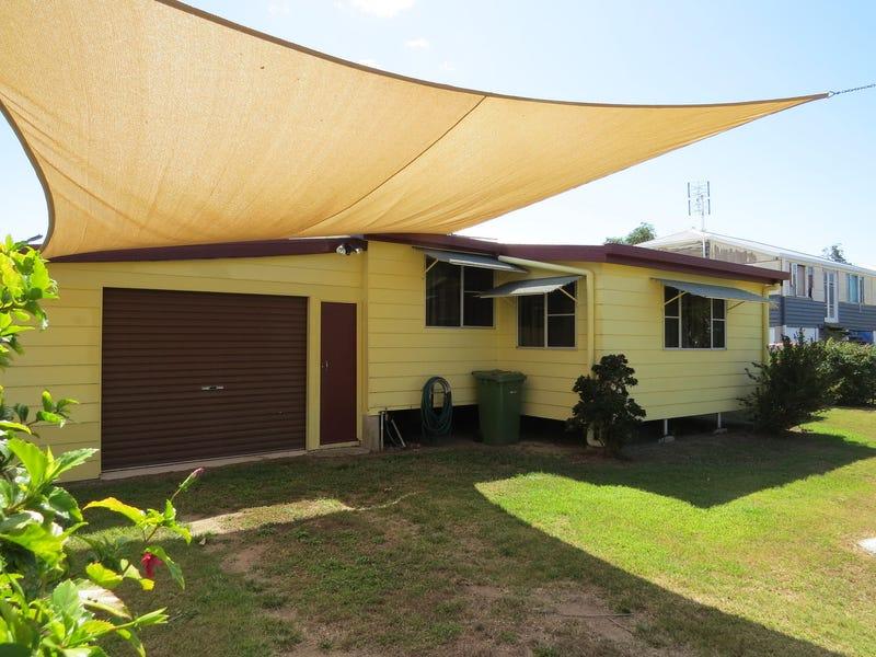 6 Canberra Street, Bowen, Qld 4805