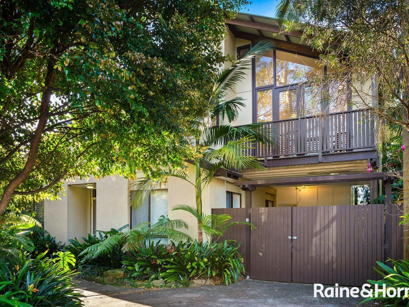 11 Station Road, Berry, NSW 2535