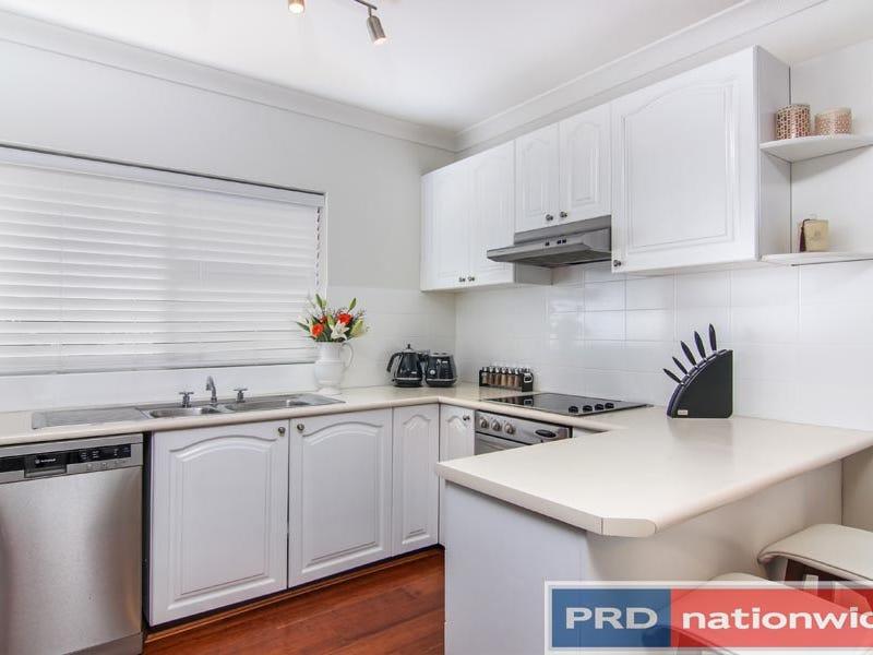 2/52 Oatley Avenue, Oatley, NSW 2223
