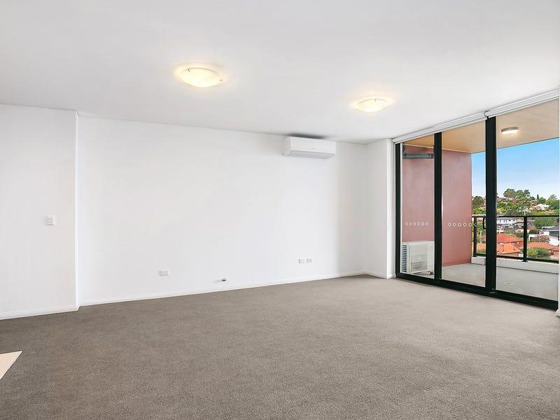 6055/2E Porter Street, Ryde, NSW 2112