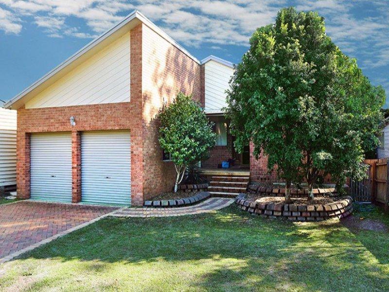 11 Banyandah Road, Hyland Park, NSW 2448