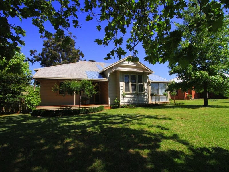 1 Norman St, Corowa, NSW 2646