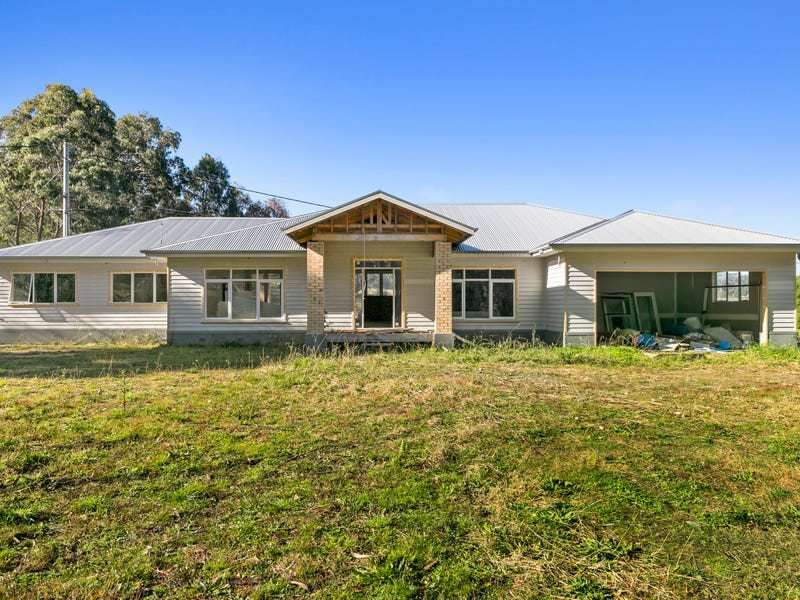 1765 Don Road, Don Valley, Vic 3139