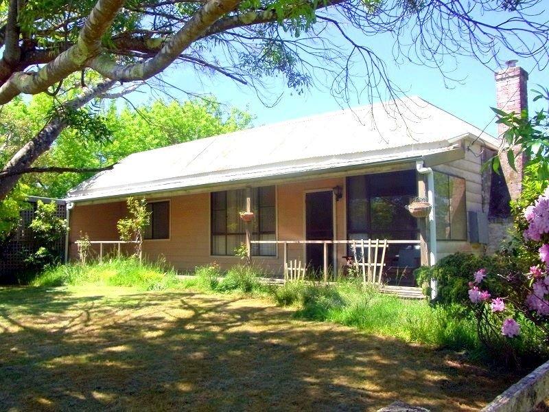 77 Umbach Road, Wyndham, NSW 2550