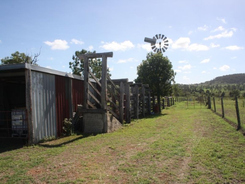 Lot 2 Philpott Road, Mundowran, Qld 4626