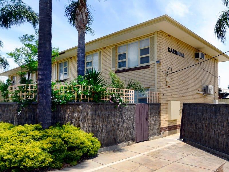5/2 Hare Street, Kurralta Park, SA 5037