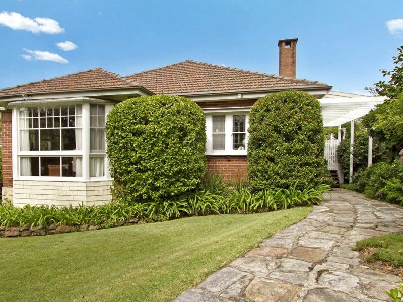 11 Kardella Avenue, Killara, NSW 2071