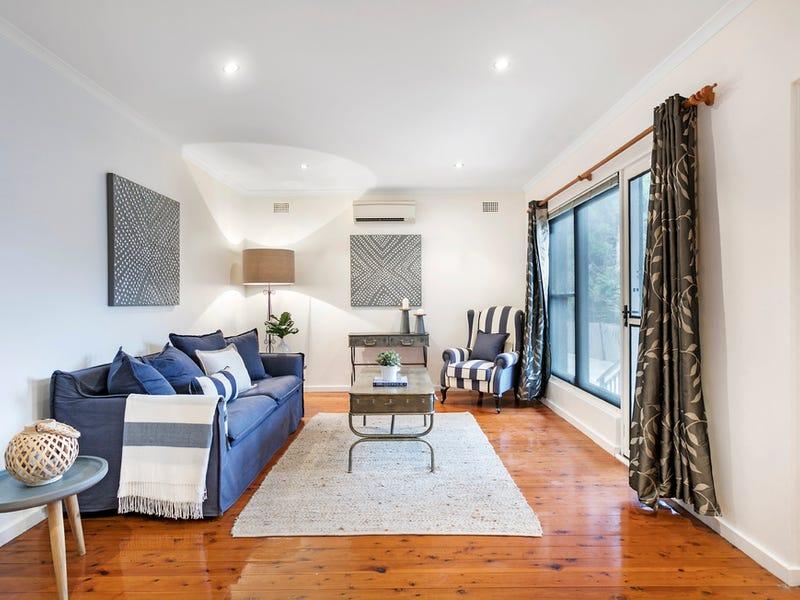 3/50 Kings Road, Five Dock, NSW 2046