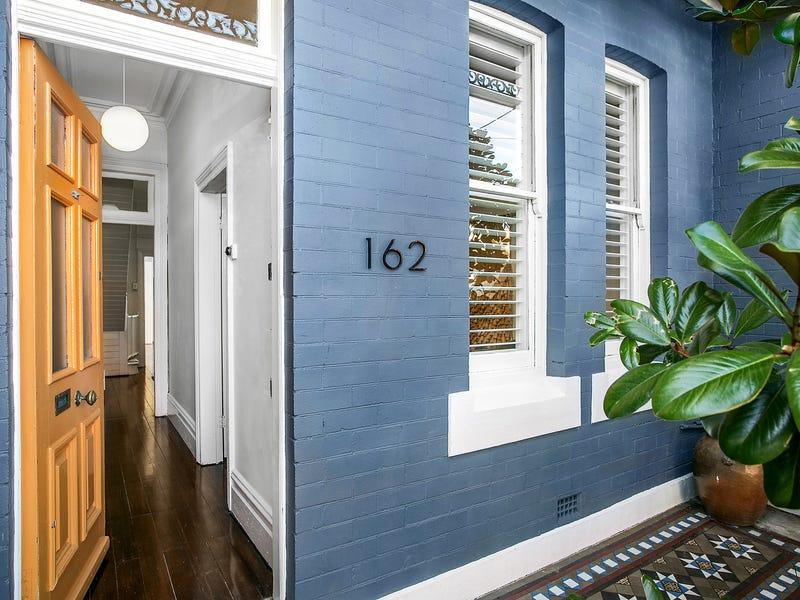 162 Ebley Street, Bondi Junction, NSW 2022
