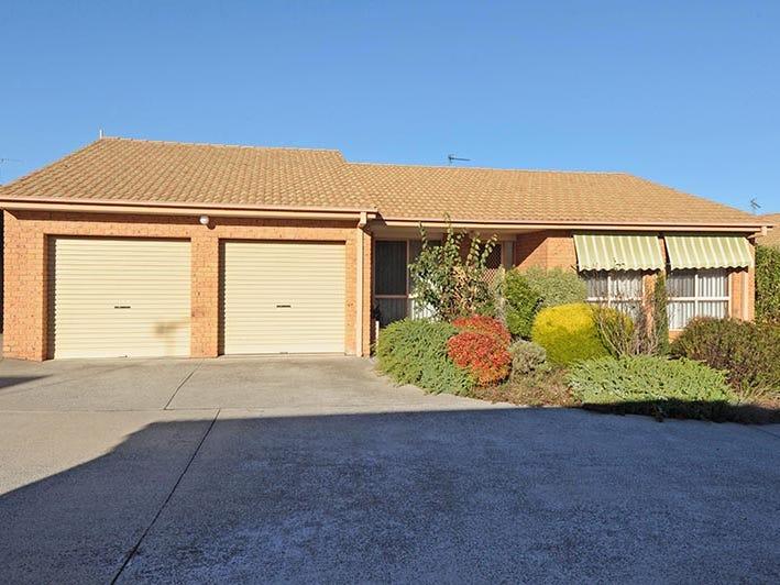 11/12 Kenyon Circuit, Monash, ACT 2904