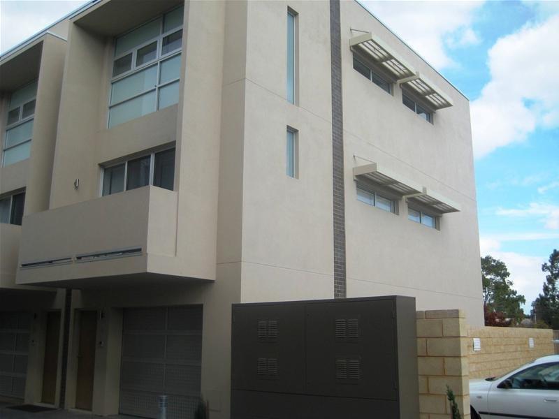 1/84 Walkerville Terrace, Walkerville, SA 5081