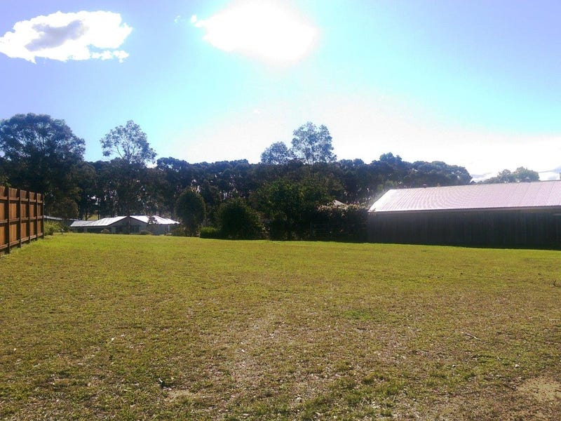Lot i37, 6 Turpentine Close, Pokolbin, NSW 2320