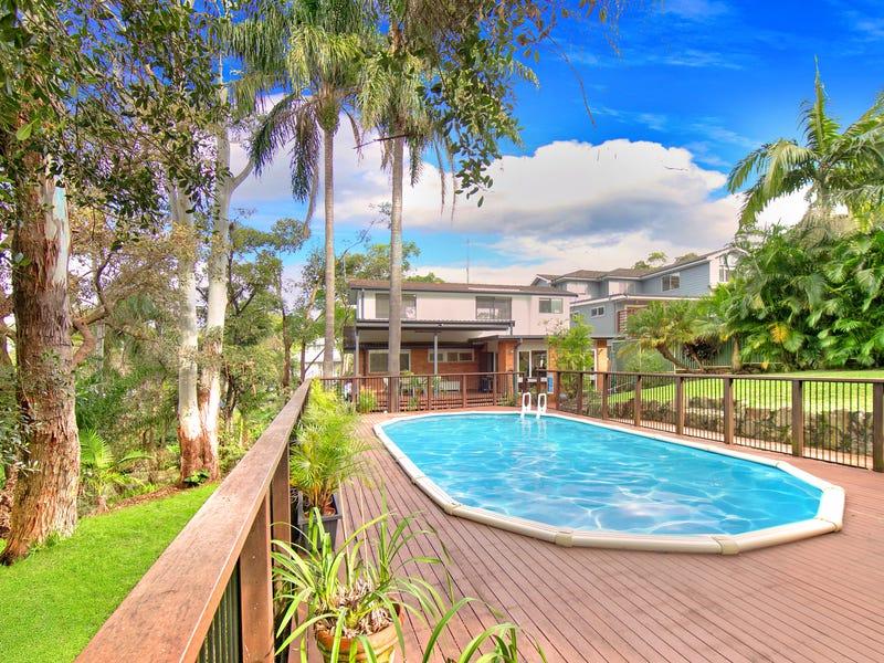 86 Kentwell Road, Allambie Heights, NSW 2100