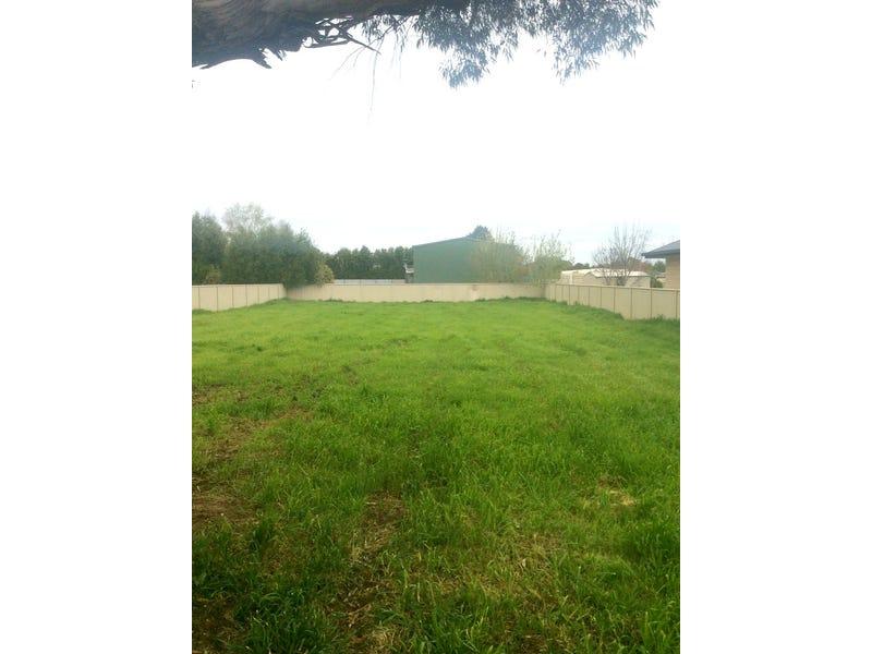 Lot 5 Darwent, Penola, SA 5277