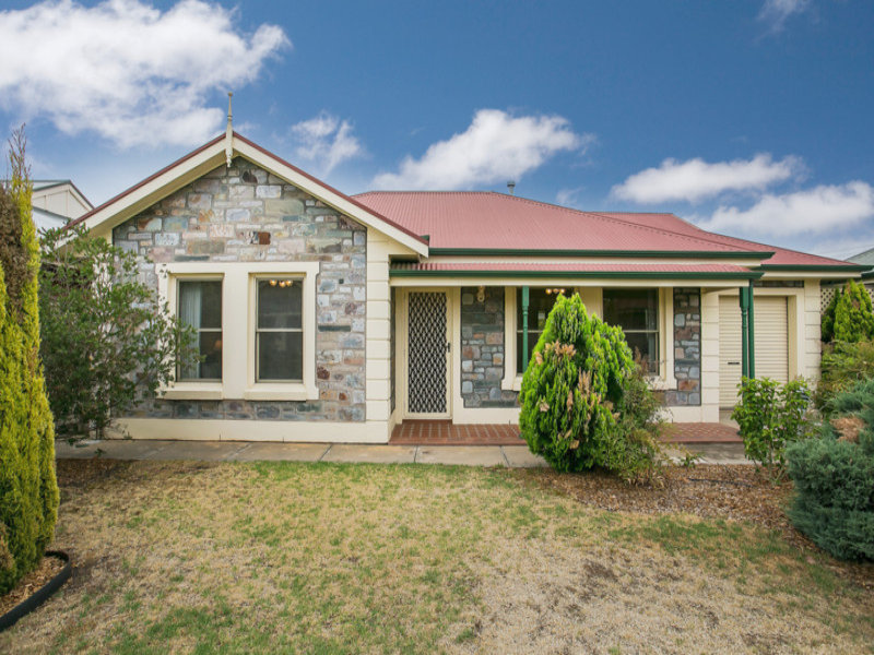 4/22-24 Torrens Avenue, Lockleys, SA 5032