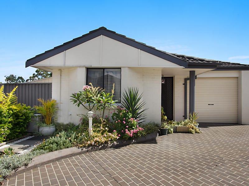 6/59-61 Ettalong Road, Greystanes, NSW 2145