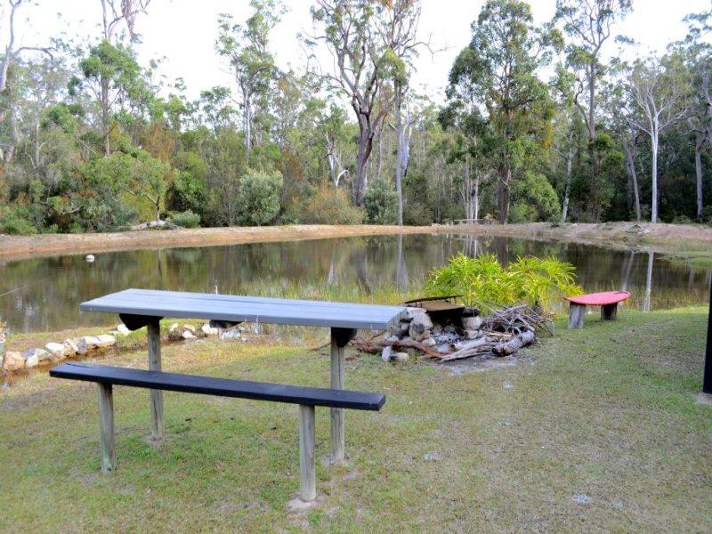 132 Shark Creek Road, Tyndale, NSW 2460
