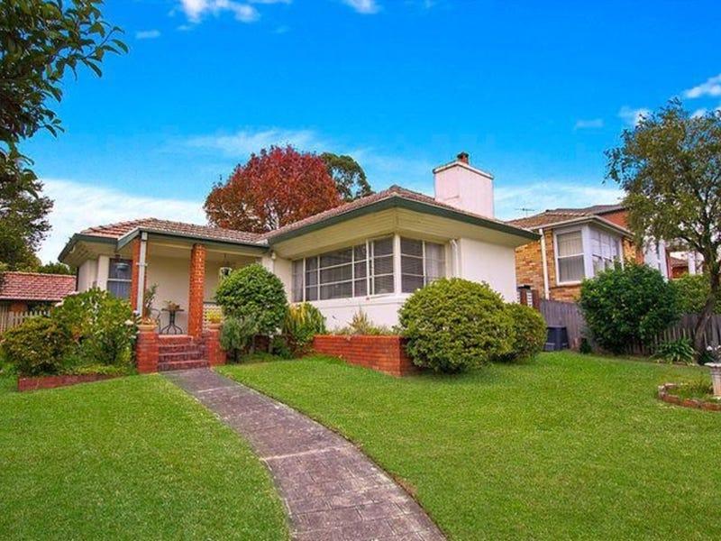 40 Dunlop Street, Epping, NSW 2121