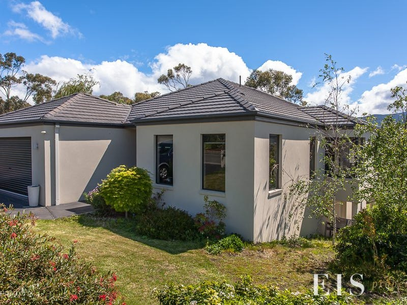 5 Olive Place, Kingston, Tas 7050