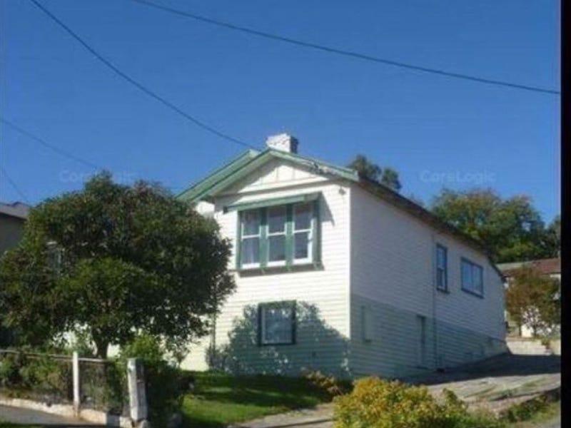 4 Gee Street, South Launceston, Tas 7249