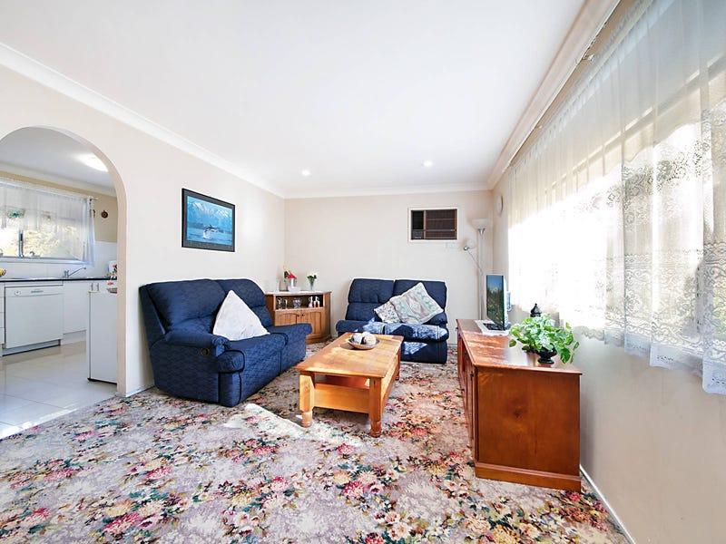 61  Nathan Crescent, Dean Park, NSW 2761