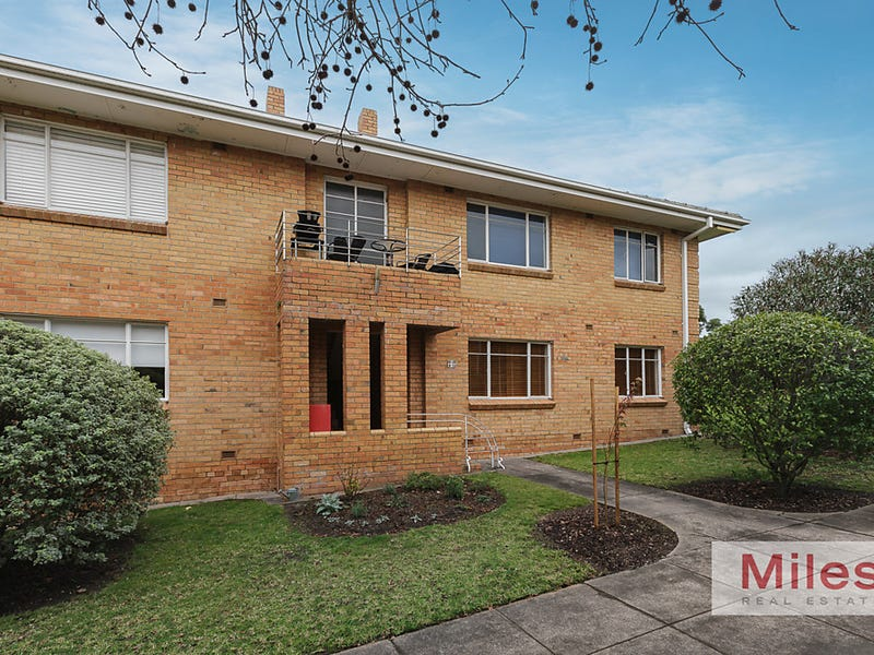 9/61-63 Maltravers Road, Ivanhoe East, Vic 3079