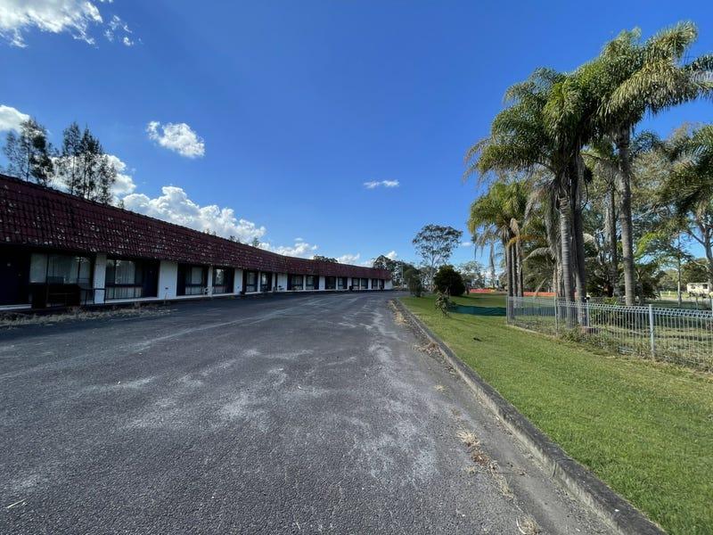 67 Princes Street, Cundletown, NSW 2430