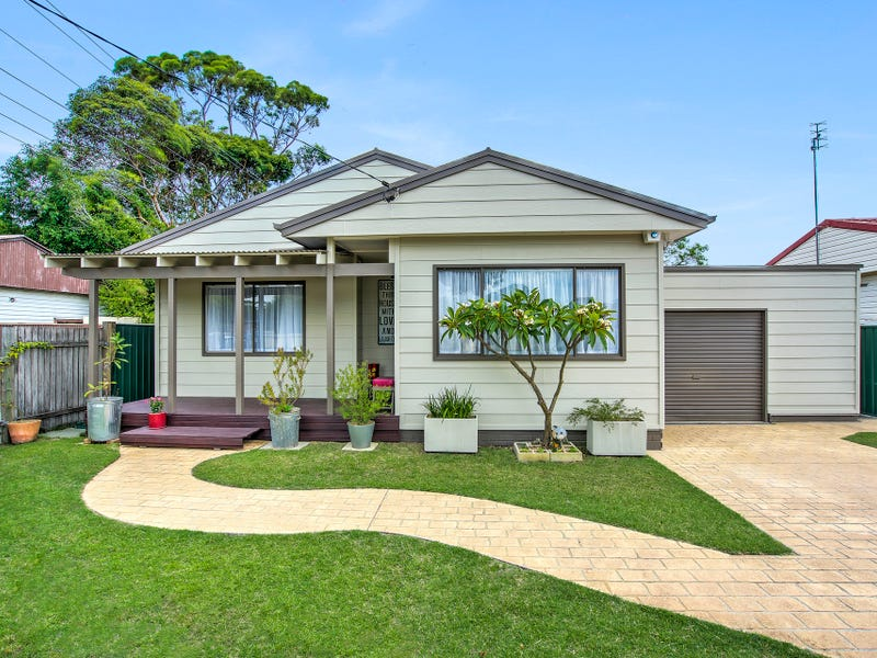 51 Dunban Road, Woy Woy, NSW 2256