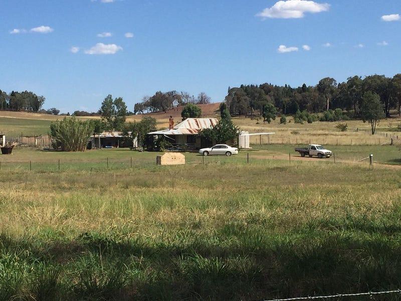 103 Wattlegrove Lane, Mudgee, NSW 2850