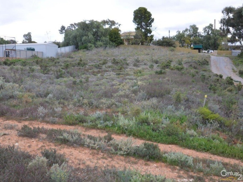328 Wyman Street, Broken Hill, NSW 2880
