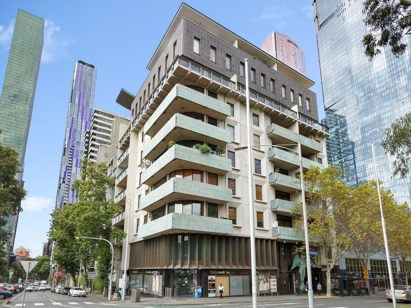 11/410 Queen Street, Melbourne, Vic 3000