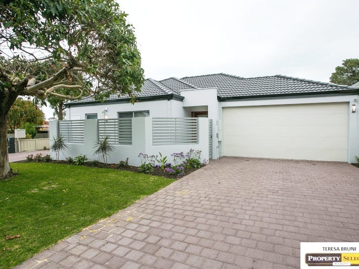 36a Coolham Way, Balga