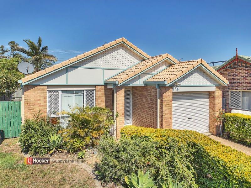 52 Eucalyptus Crescent, Runcorn, Qld 4113