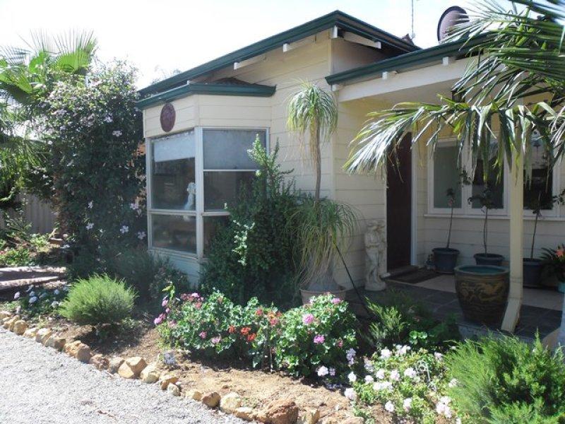 29 Carter Street, Three Springs, WA 6519
